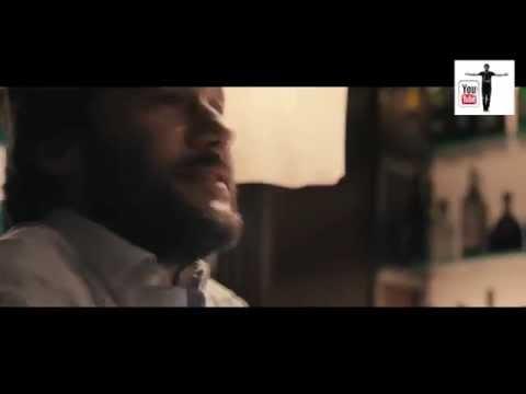 Papeles en el Viento Trailer oficial HD