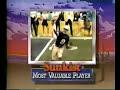 1988 Tony Rice Highlights