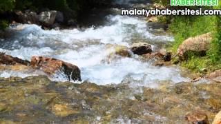 Malatya - Doğa Manzaraları | MalatyaHaberSitesi.com