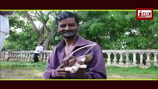 सुन्दर लोक संगीत  II Sundar Local Music || JHB TV Entertainment ||