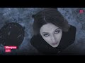 Lola Yuldasheva Bilmaysan Лола Юлдашева Билмайсан mp3