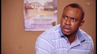 Vengeance  2 Latest Yoruba Movie 2017 Starring Odunlade Adekola   Dayo Amusa