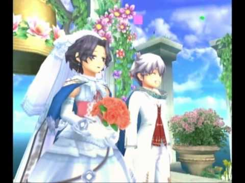 Rune Factory Tides Of Destiny Dating Guide - advice dating ...