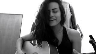 download musica Tua Anavitoria DAY cover