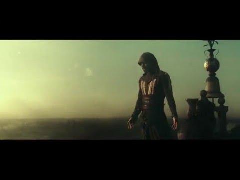 어쌔신 크리드 (Assassin's Creed, 2016) 1차 예고편