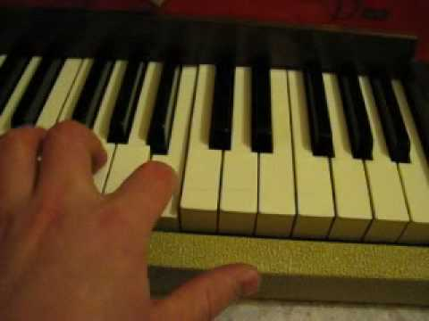 RHODES PIANO BASSES.wmv