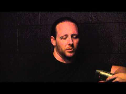 DevilDriver Interview