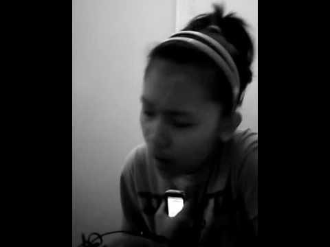 Krisdayanti  cobalah Untuk Setia - Cover By Rhin video