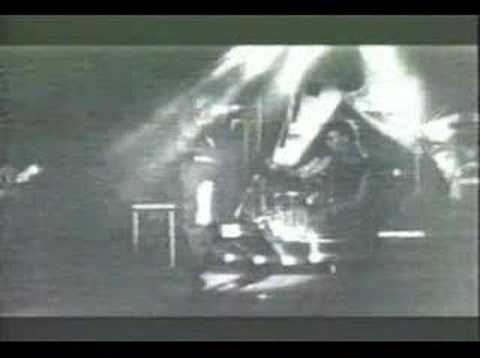 Thumbnail of video Bauhaus - Kick in the eye