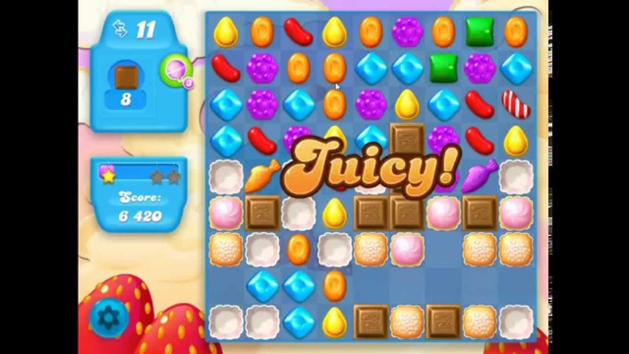 720 jpeg 83kb candy crush soda saga level 38 new no boosters