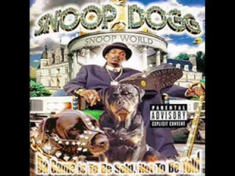 SNOOP DOGG talks about 2PAC & NAS, DEATH ROW, BIGGIE - JUAN EPSTEIN (2/7)