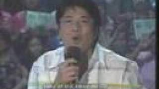 Vídeo 4 de Willie Revillame