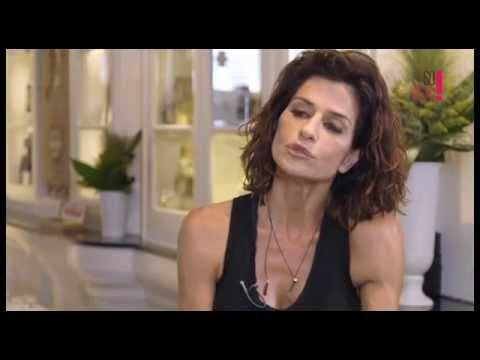 Sofia Aparício em entrevista com Sílvia Alberto - SóVisto!