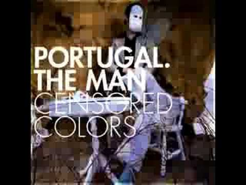 Portugal The Man - And I