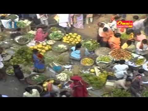 Chhath Song | Chhathi Maai Ke Ayeel Baratiya | Chhath Geet video