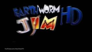 Earthworm Jim (1995) - Official Trailer