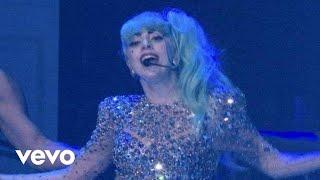download lagu Lady Gaga - Born This Way Gaga Live Sydney gratis