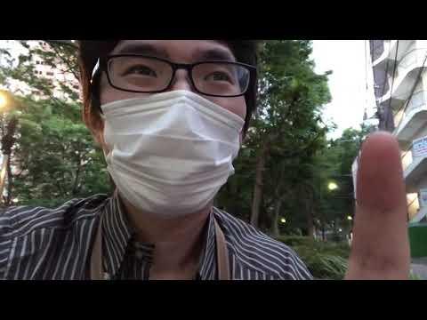 イケハヤセンセイ迷走中?