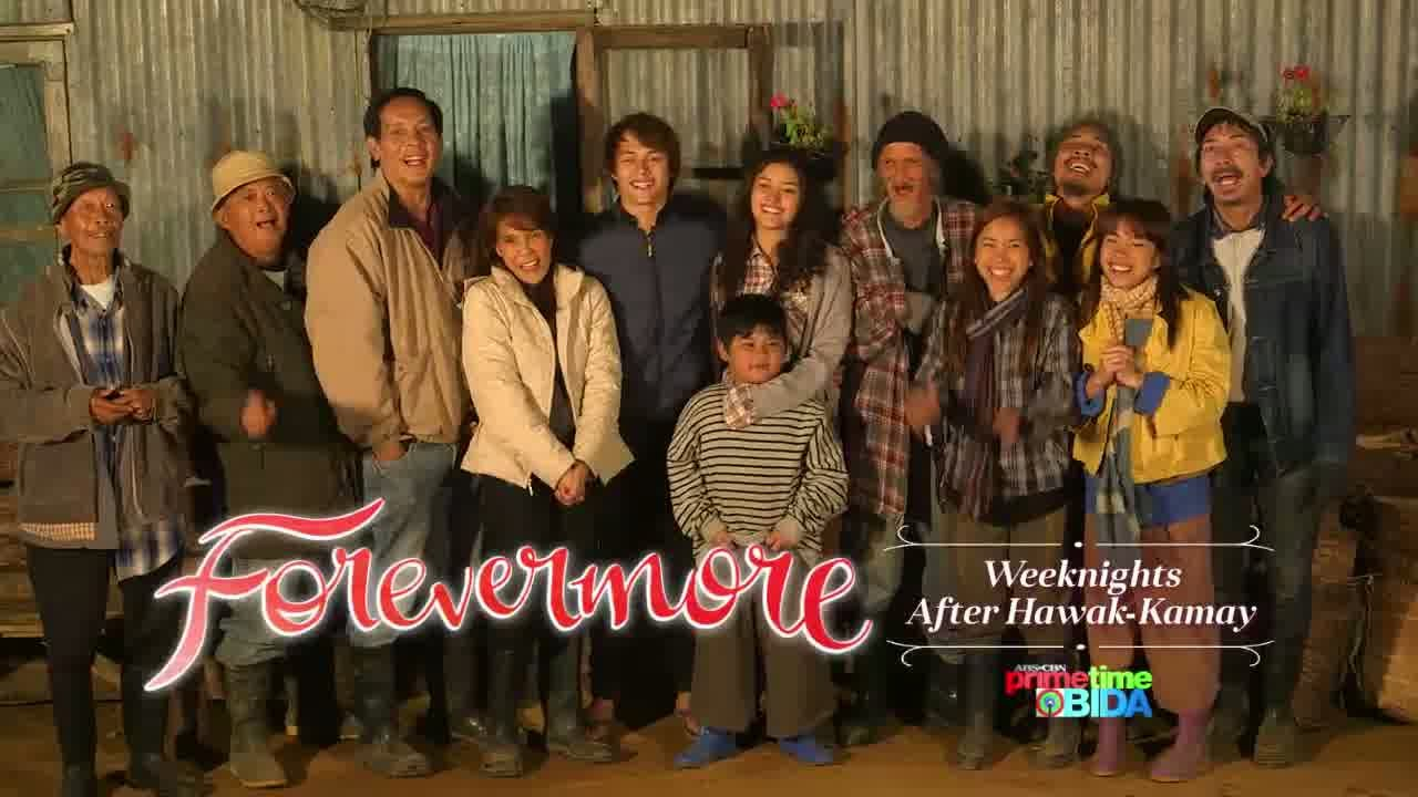 My dream life 2015 recommended philippine tv series part 3