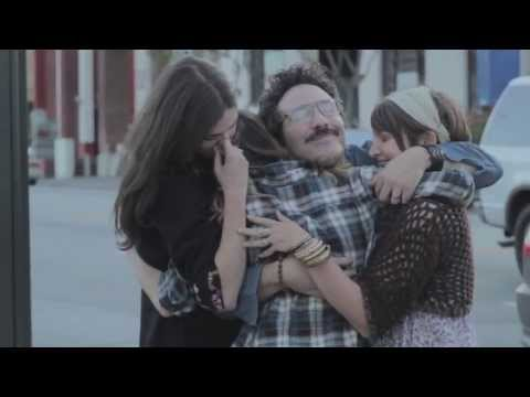 "THE BABIES - ""Mess Me Around"" (Official Music Video)"