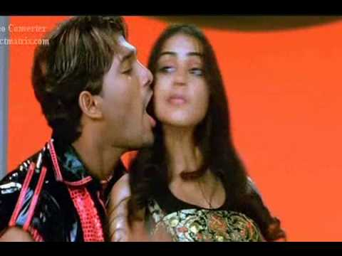 Tamil Actress Hot Sex Video video