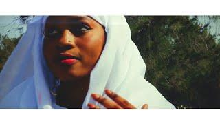 Cheikh Babacar Ndiaye | Mouhamadoul Moustapha