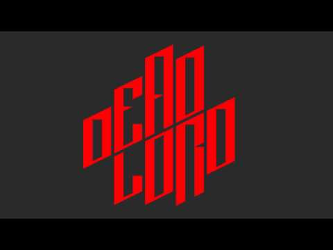 Dead Lord - Onkalo