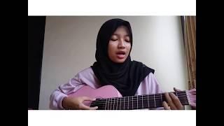 download lagu Aku Yakin Dengan Kamu Psim Jogja gratis