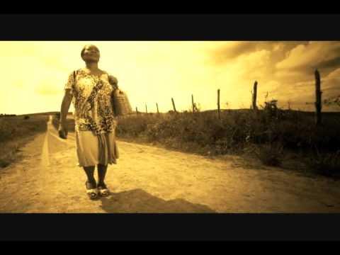 Novembro Negro 2010 Na Bahia  Baseia-se Na Ancestralidade Africana video
