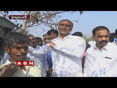 AP CM Chandrababu Focus On Sitting MLAs | Inside | Full Episode (20-09-2018) | ABN Telugu