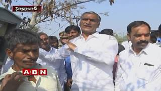AP CM Chandrababu Focus On Sitting MLAs | Inside | Full Episode (20-09-2018)