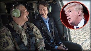 Bannon Was Right! FBI Just Leaked Secret About Jared Kushner (Video)