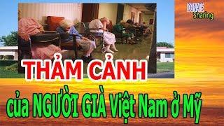 TH,Ả,M C,Ả,NH của NGƯỜI GI,À Việt Nam ở Mỹ - Donate Sharing