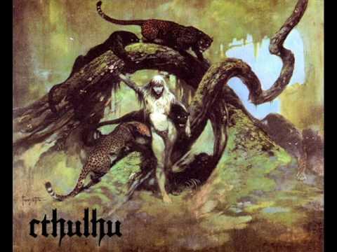 Cthulhu - Herbert West, Reanimator (2010)