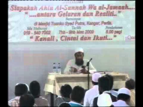 Jihad Dari Kacamata Sunnah 3 Ust Yazid Bin Abdul Qodir Jawas