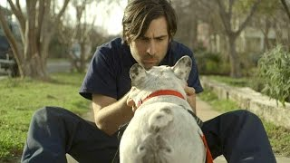 7 CHINESE BROTHERS Trailer (Jason Schwartzman - 2015)