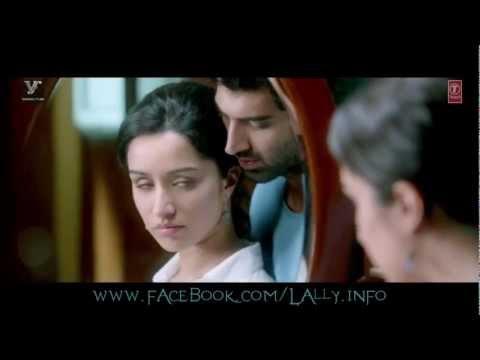 O Khuda - Hd  -aashiqui 2 Song video