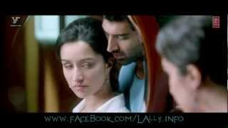download lagu O Khuda - Hd  -aashiqui 2 Song gratis
