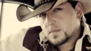 Download Lagu Jason Aldean - My Kinda Party Gratis STAFABAND