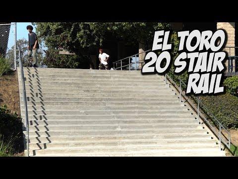 EL TORO Vs DARRIUS HUTTON & MAURICE JORDAN !!! - NKA VIDS -