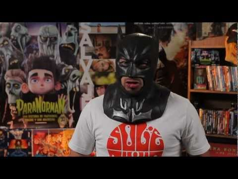 la-lata-batman-noticias-recomedaciones-y-m-s-.html