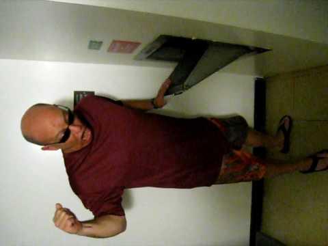 John Clark - Professor Frink