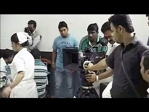 Milan Bhowmik To Direct 'nirbhaya' -- A Movie On The Delhi Gang-rape. video