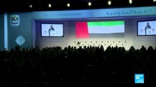 الامارات العربية المتحدة: إنتهاء عصر الذهب الأسود؟