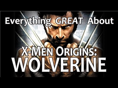 Lets play wolverine origins (x-men) - 14 - wolverine vs predator