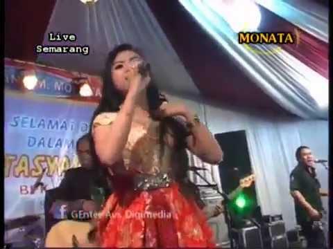MAHABHARATA DANGDUT KOPLO INDONESIA - DENGAN TEKS