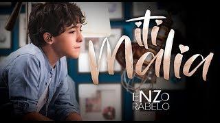Enzo Rabelo - Iti Malia   #Lançamento