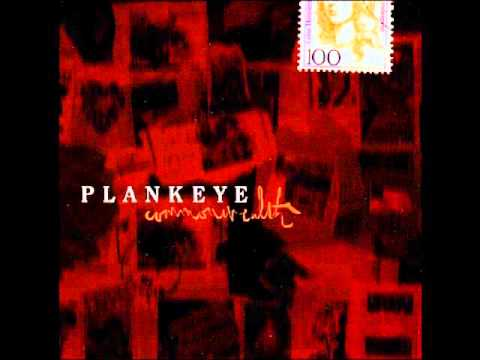 Plankeye - Beautiful