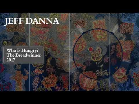 Who Is Hungry? | Mychael Danna & Jeff Danna | The Breadwinner Soundtrack