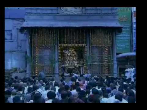 Kannada Purandara Dasa Song  : Smarane Onde Saalade In Raga Malayamarutha video